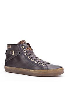Pikolinos Yorkville Sneaker