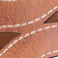Designer Sandals for Women: Brandy Pikolinos Java Bootie