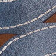 Designer Sandals for Women: Ocean Pikolinos Java Bootie