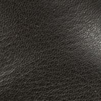 Designer Boots for Women: Black Pikolinos Verona 8576 Bootie