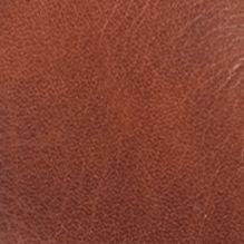 Designer Boots for Women: Cuero Pikolinos Verona 8576 Bootie