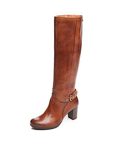 Pikolinos Verona Tall Boot