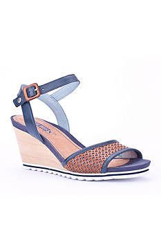 Pikolinos Baly Wedge Sandal