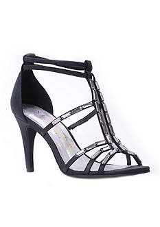 New York Transit Aspire Sandal