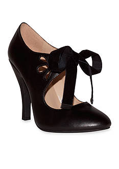 Dolce by Mojo Moxy Hailee Pump - Online Only