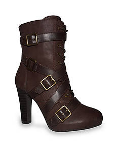 Dolce by Mojo Moxy Diddley Boot