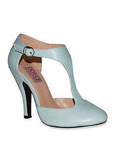 Dolce by Mojo Moxy Fiona Pump - Online Only