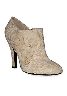 Dolce by Mojo Moxy Flora Shootie - Online Only