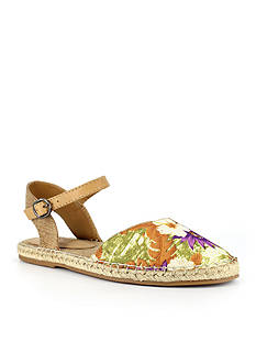 Dolce by Mojo Moxy Sophie Flats
