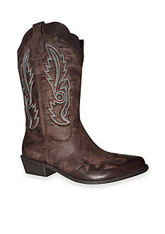 Dolce by Mojo Moxy Quiggly Boot
