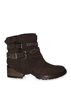 Dolce by Mojo Moxy Booyah Bootie