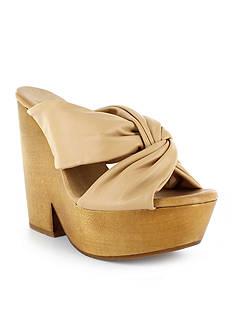 Mojo Moxy Mally Wedge Sandals