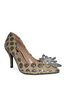 Mojo Moxy Mosaic High Heel