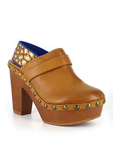Dolce by Mojo Moxy Whiplash Shoe