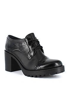 Dolce by Mojo Moxy Rosemary Shoe