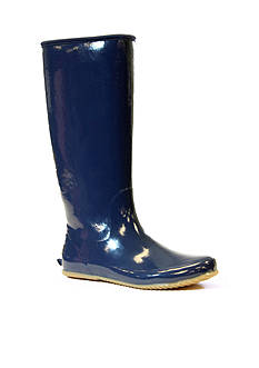 CHOOKA Solid Packable Rain Boot