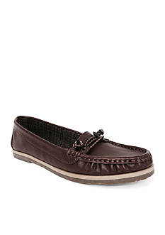Groove Footwear Peru Flat