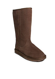 BooRoo Bliss Tall Classic Boot