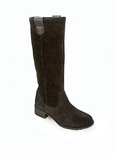 BooRoo Lola Riding Boot