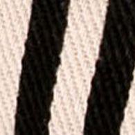 High Heel Sandals for Women: Black 2 Lips Too Too Odelia High Heel Sandal