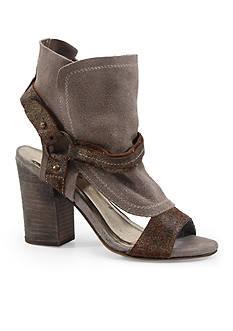 Diba True Italian Love Sandal