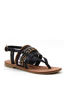 Diba True Har Low Sandal
