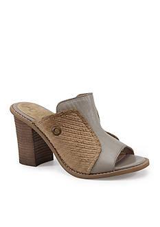 Diba True Cre Ative Sandal