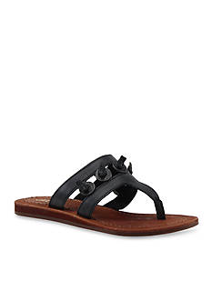 Diba True Nice Try Thong Sandal