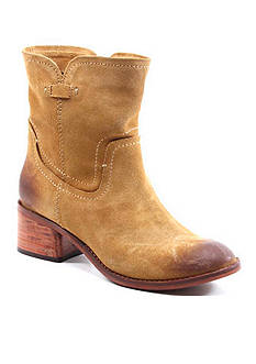 Diba West Haven Bootie - Online Only