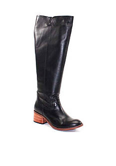 Diba Wind Rider Boot - Online Only