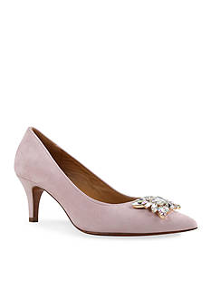 Kay Unger New York Gabbie Pump