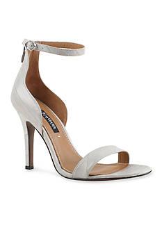 Kay Unger New York Mandie Stiletto Sandal