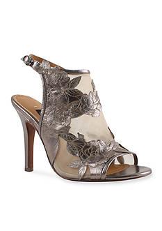 Kay Unger New York Nadina Slingback Sandal