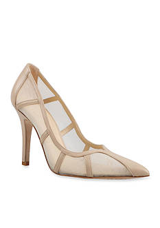 Kay Unger New York Pachanga Pump