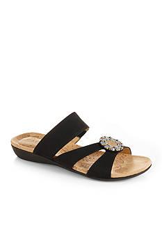 Acorn Samoset Slide Sandal