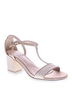Azura Anziol Sandal