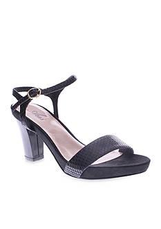 Azura Avezzano Sandal