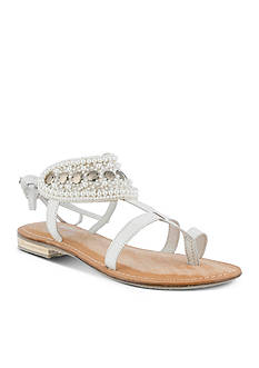 Azura Esther Sandal