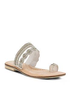 Azura Finka Slide Sandal