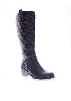 Azura Flowing Boot
