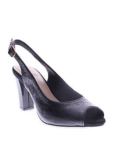 Azura Fondi Slingback Sandal