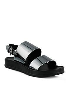 Azura Loka Sandal
