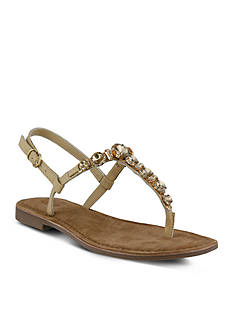 Azura Malaysia Sandal