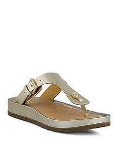 Azura Milly Slide Sandal