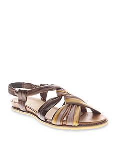 Azura Paradise Sandal