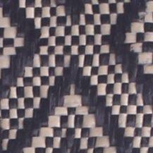 Flat Sandals for Women: Black Azura Southgate Sandal
