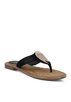 Azura Terre Slide Sandal