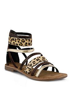Azura Tunisia Sandal