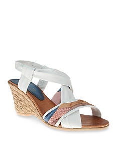 Azura Velda Sandal