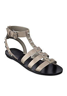 Marc Fisher LTD Erin Sandal